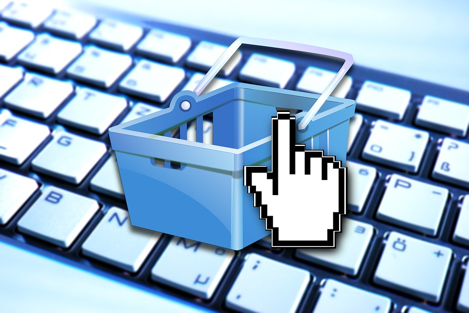 Loja virtual: saiba como proteger um e-commerce