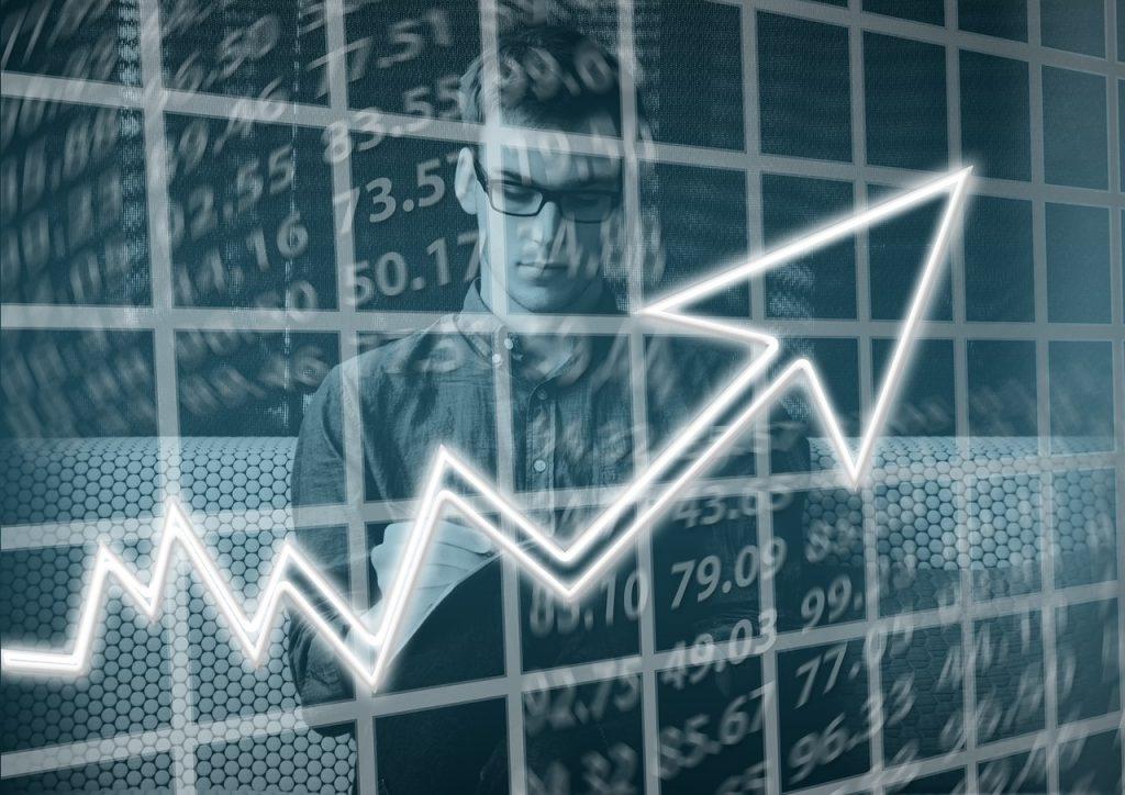 FED pode aumentar taxa de juros, diz Janet Yellen