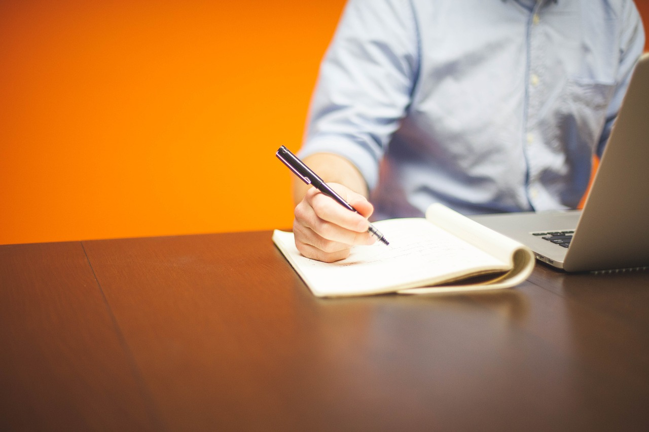 Seis dicas para abrir uma franquia de sucesso