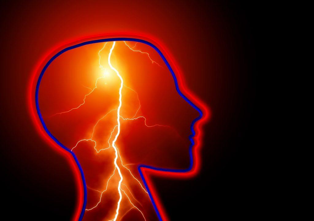 Conheça mitos e verdades sobre a epilepsia