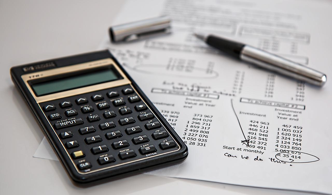 Saiba como organizar as finanças em caso de desemprego