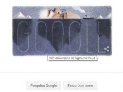 google_freud