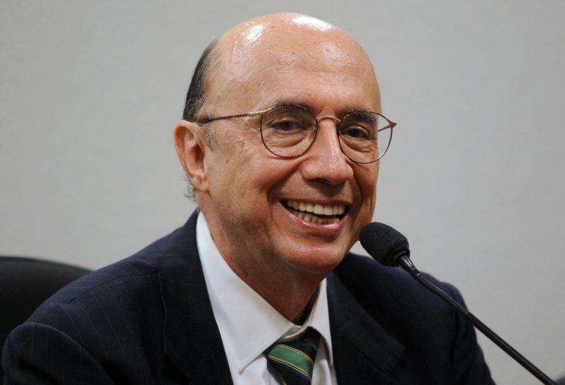 """""""O importante é aprovar"""", afirma Meirelles sobre votação de reforma da Previdência"""