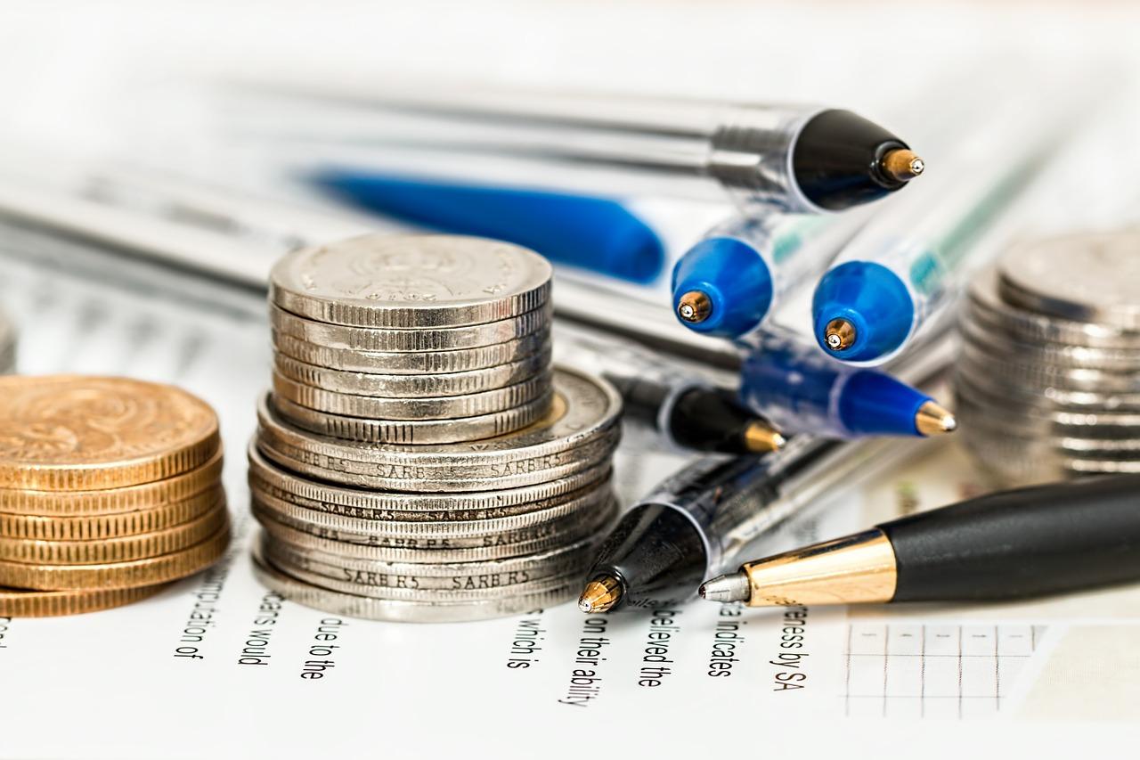 Educador financeiro indica melhores investimentos até o final do ano