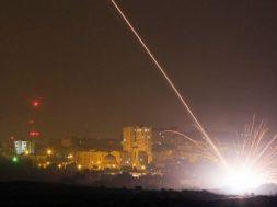 israel_ataque_hamas