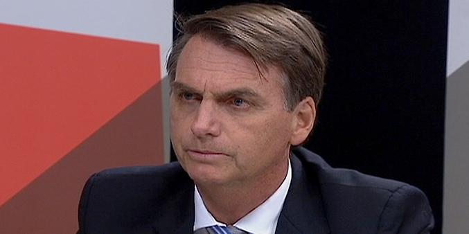 Em menos de 10 dias, governo Bolsonaro sofre primeira baixa