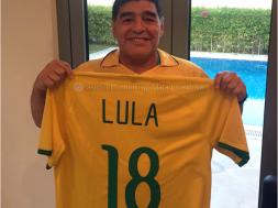 maradona_lula
