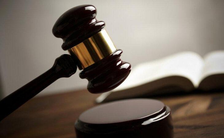 Fórum de Empreendedorismo Jurídico acontece dia 13 de junho em Natal
