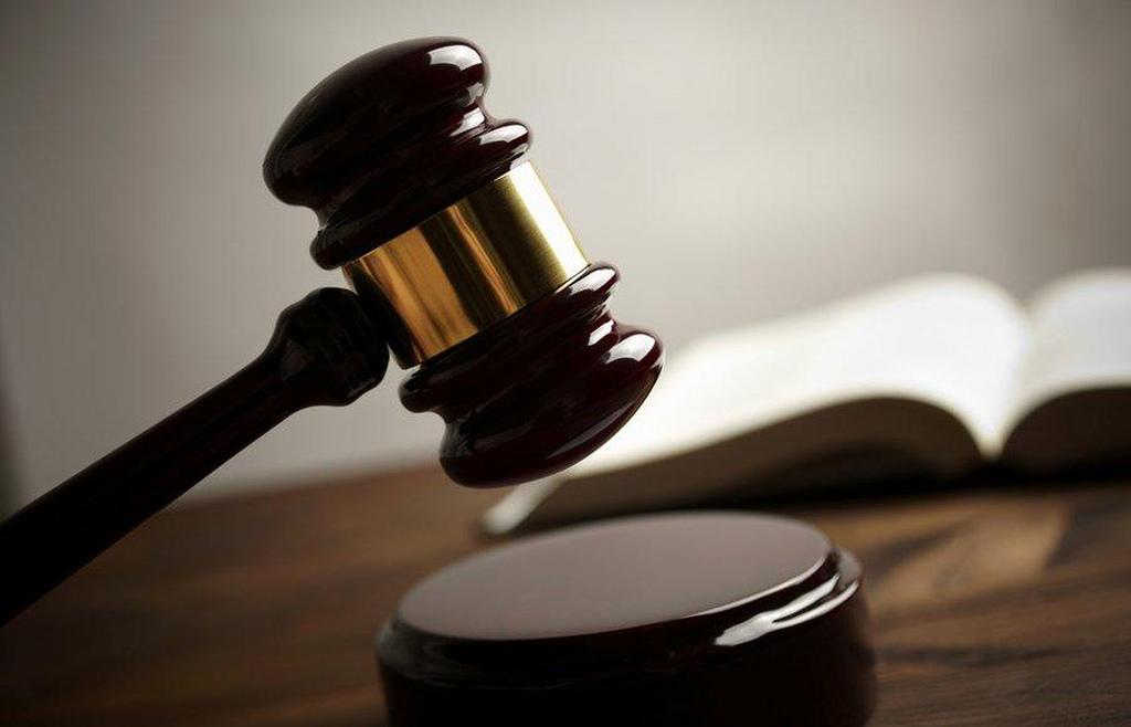 Acusado de estupros coletivos em Natal é condenado a 27 anos de reclusão