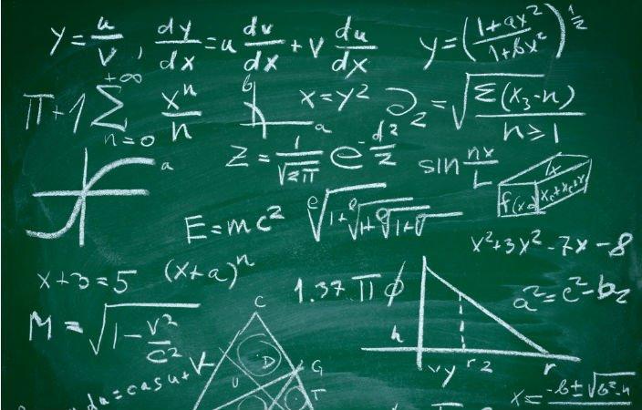 Mestrado em Matemática Aplicada e Estatística abre processo seletivo