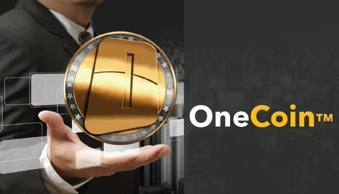 Concorrente do Bitcoin aposta em MMN para crescer no Brasil