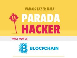 parada_hacker_blockchain