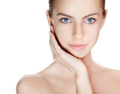 Dermatologista fala sobre cuidados com a pele nas diferentes idades