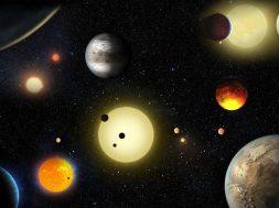 planetas_nasa_kepler