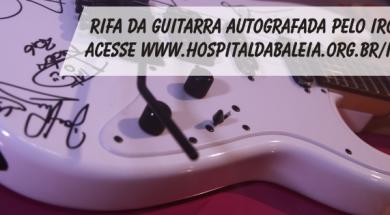 rifa_guitarra_iron_maiden