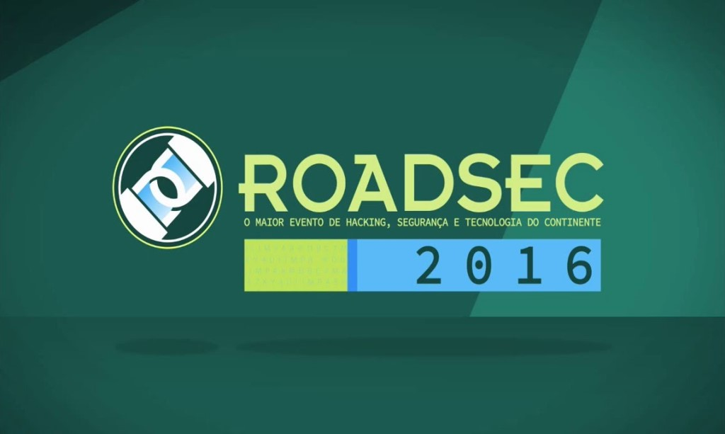 Instituto Metrópole Digital sediará Roadsec 2016