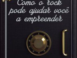 rock_livro