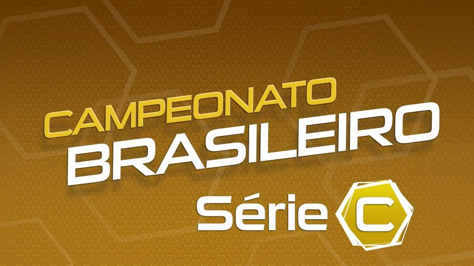 ABC arranca empate diante do Confiança em Aracaju-SE