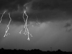 tempestade_raios