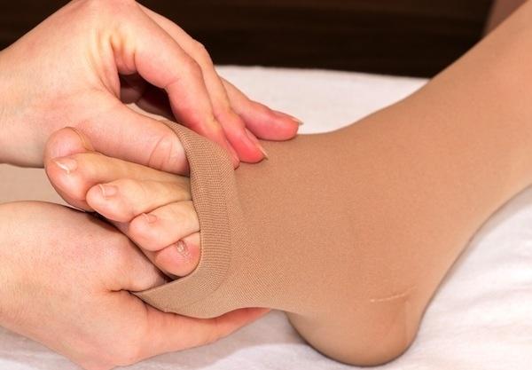 Trombose: conheça as causas, os sintomas e os tratamentos