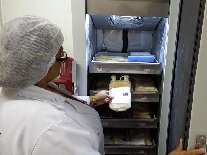 Hospital Walfredo Gurgel recebe novos equipamentos