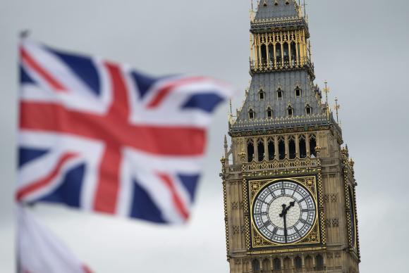 Brexit: Reino Unido decide sair da União Europeia