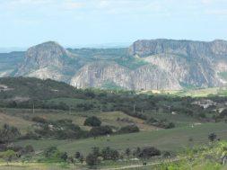 Desafio das Serras Potiguares acontece em Serra de São Bento em 17 de julho – Foto de Geotrilhas