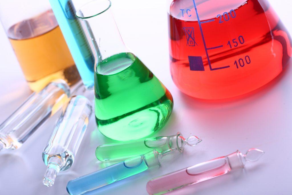 Pós em Engenharia Química abre inscrições para mestrado na UFRN