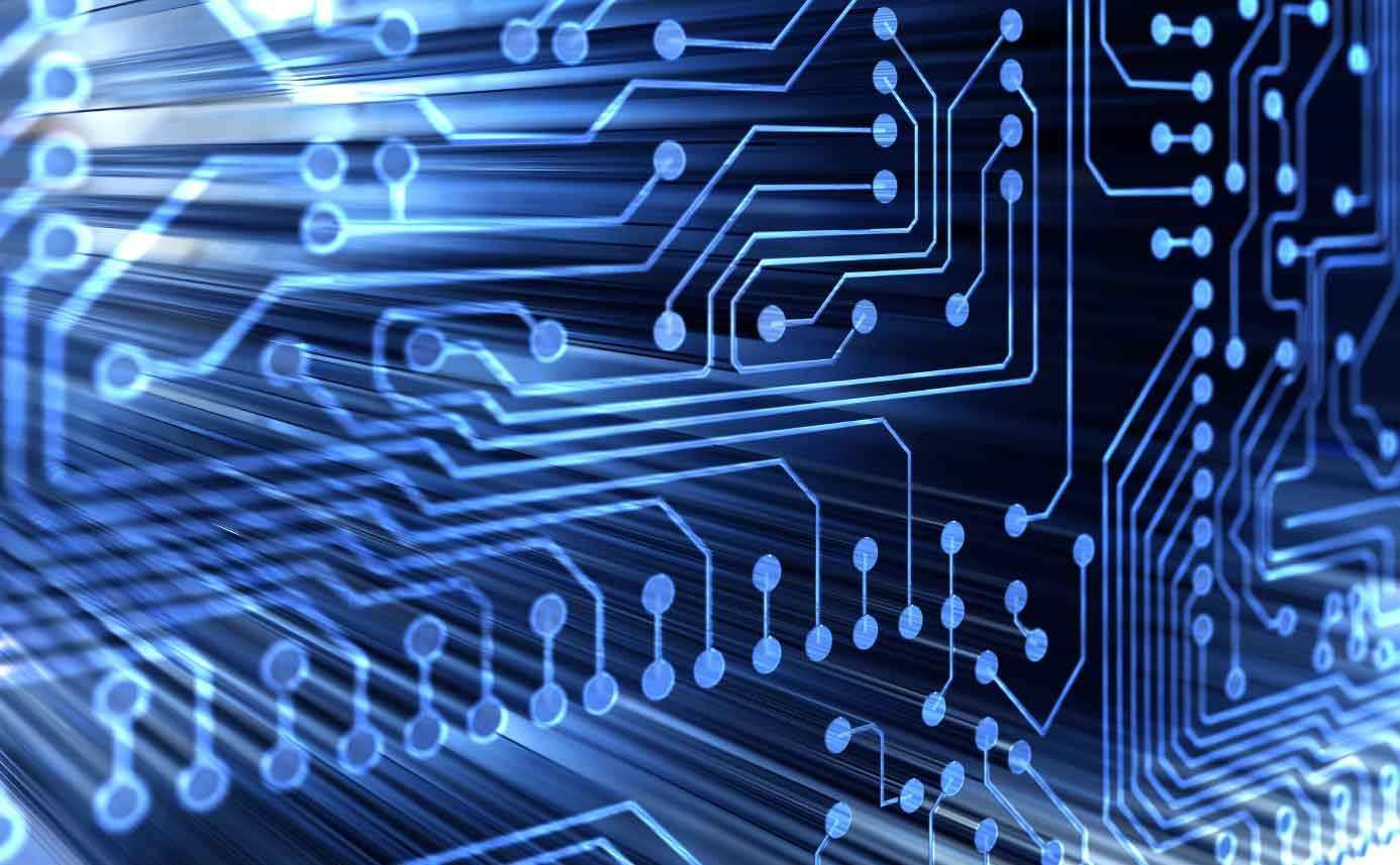 UFRN oferta vagas para mestrado profissional em Engenharia de Software