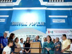 Fábio Dantas participa de inauguração de centro comercial em S. J. de Mipibu (3)