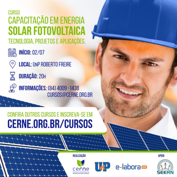 Flyer-Curso-Solar-Cerne-1030x1030
