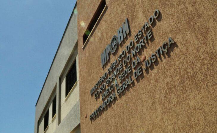 MPRN abre inscrições para selecionar estagiários na área administrativa