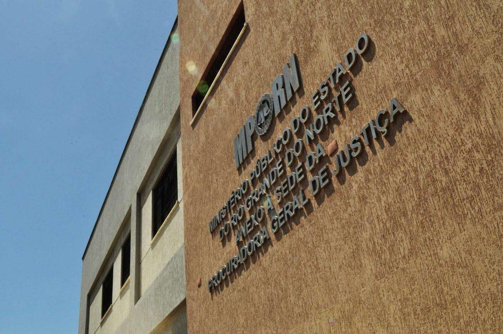SMS aciona MP para cobrar repasses do governo estadual à Saúde