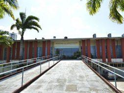 Secretaria de Estado da Administração e dos Recursos Humanos do Rio Grande do Norte