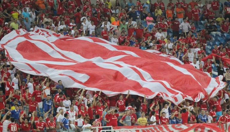 América inicia venda de ingressos para jogo contra o Fortaleza