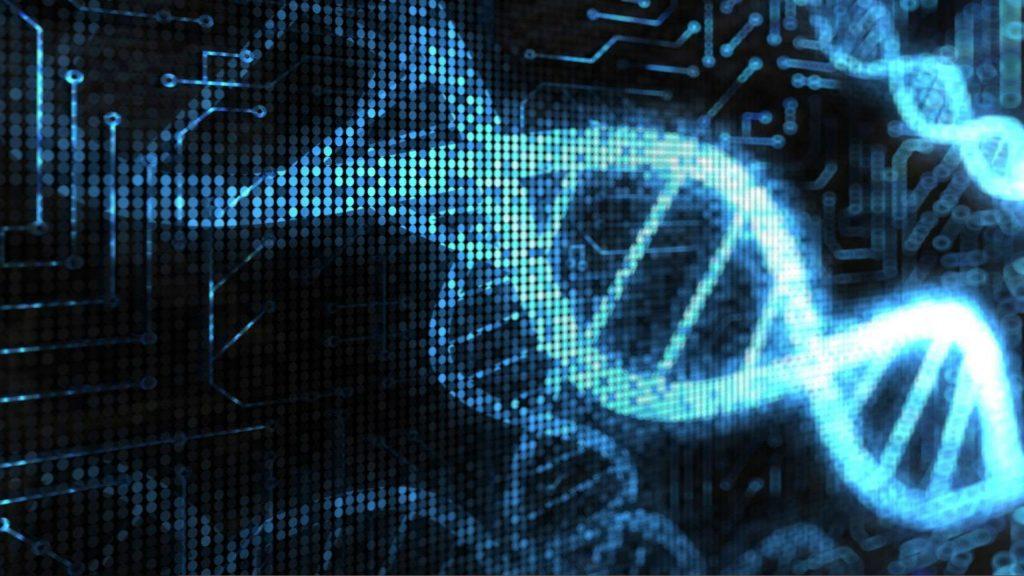 Pós em Bioinformática abre seleção para mestrado e doutorado na UFRN