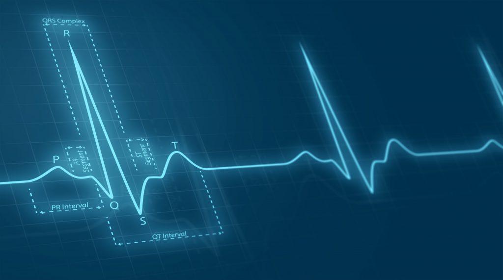 Rede hospitalar do RN ainda não atende crianças com cardiopatia congênita