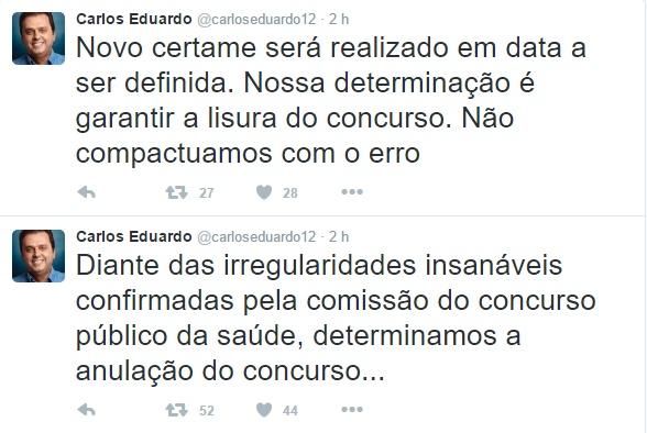 carlos_eduardo_concursosaude