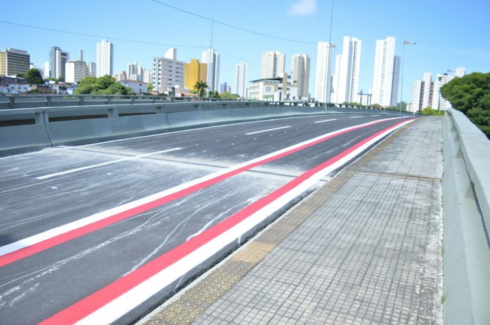 Foto: Divulgação / Prefeitura de Natal