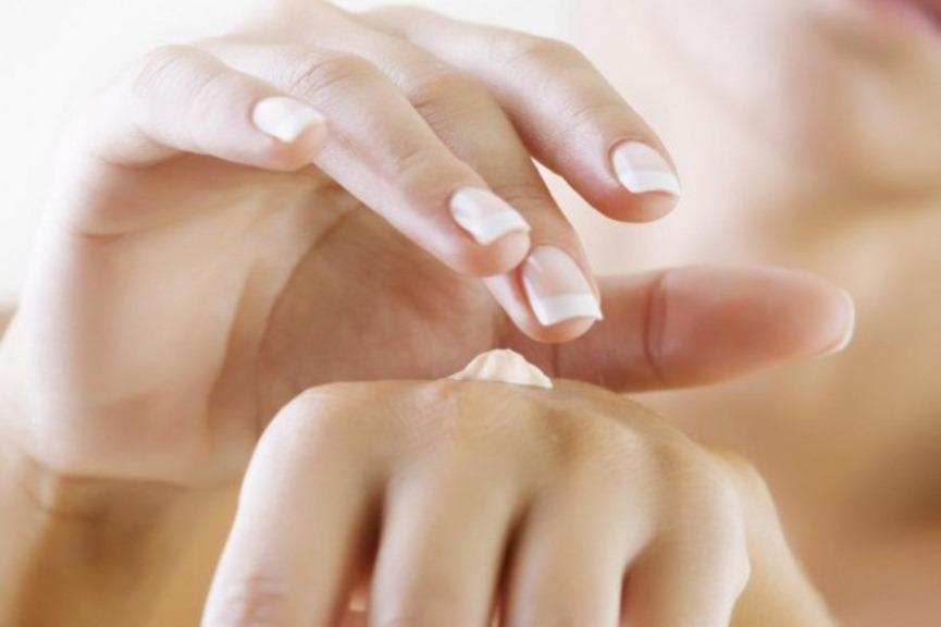 Saiba quais os cuidados necessários com a pele no inverno