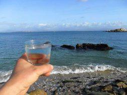 dessalinizacao_agua_mar