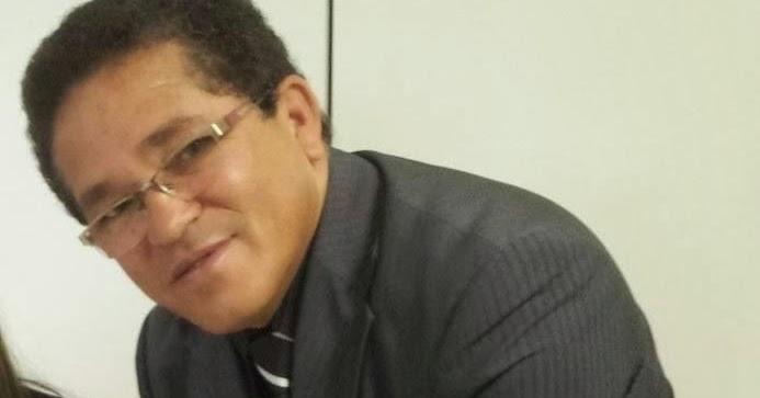 Ex-prefeito de Tibau do Sul é condenado por improbidade administrativa