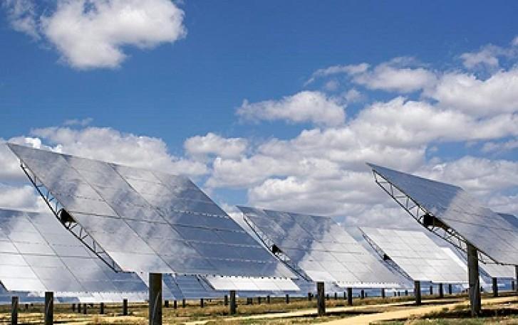 Empresas do Nordeste terão crédito para gerar energia renovável