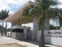 escola agrícola de jundiaí