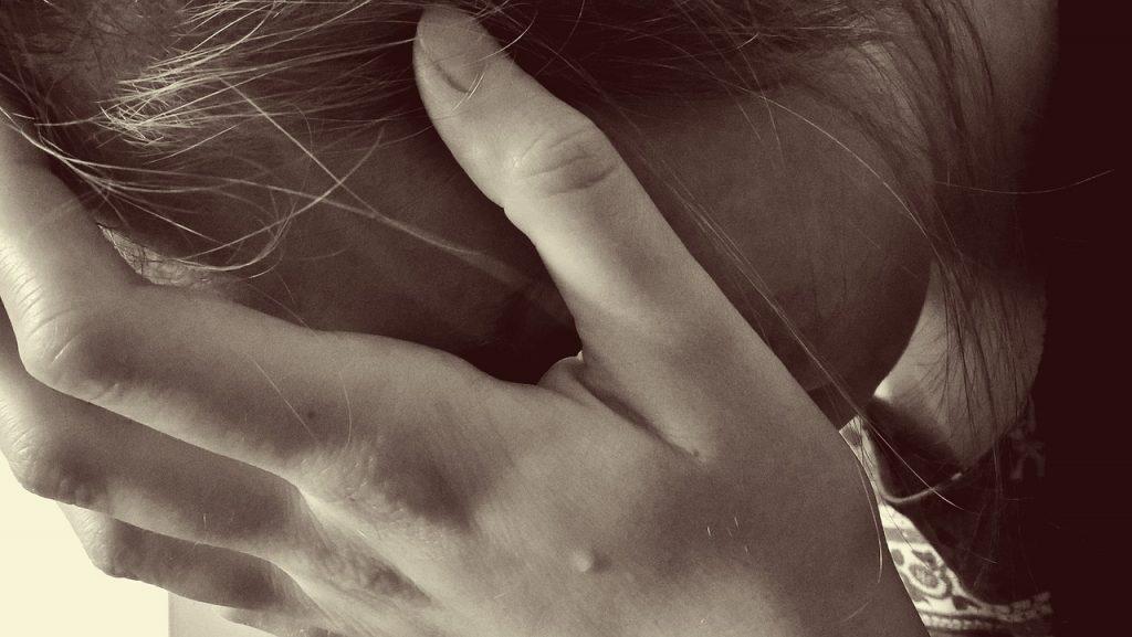 Estresse favorece surgimento de herpes ocular