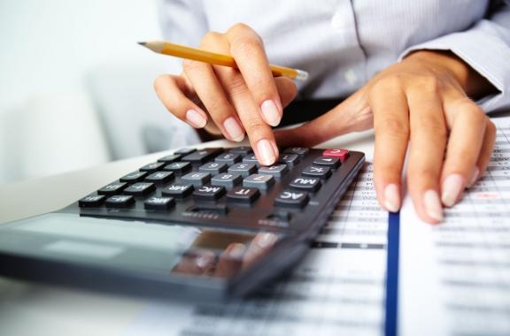 Semana de Negociação Financeira começa na segunda (13)