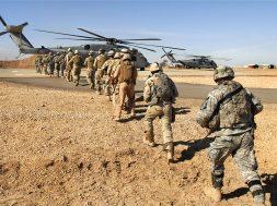 forcas_armadas_eua_iraque
