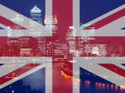 london-1443756_1280