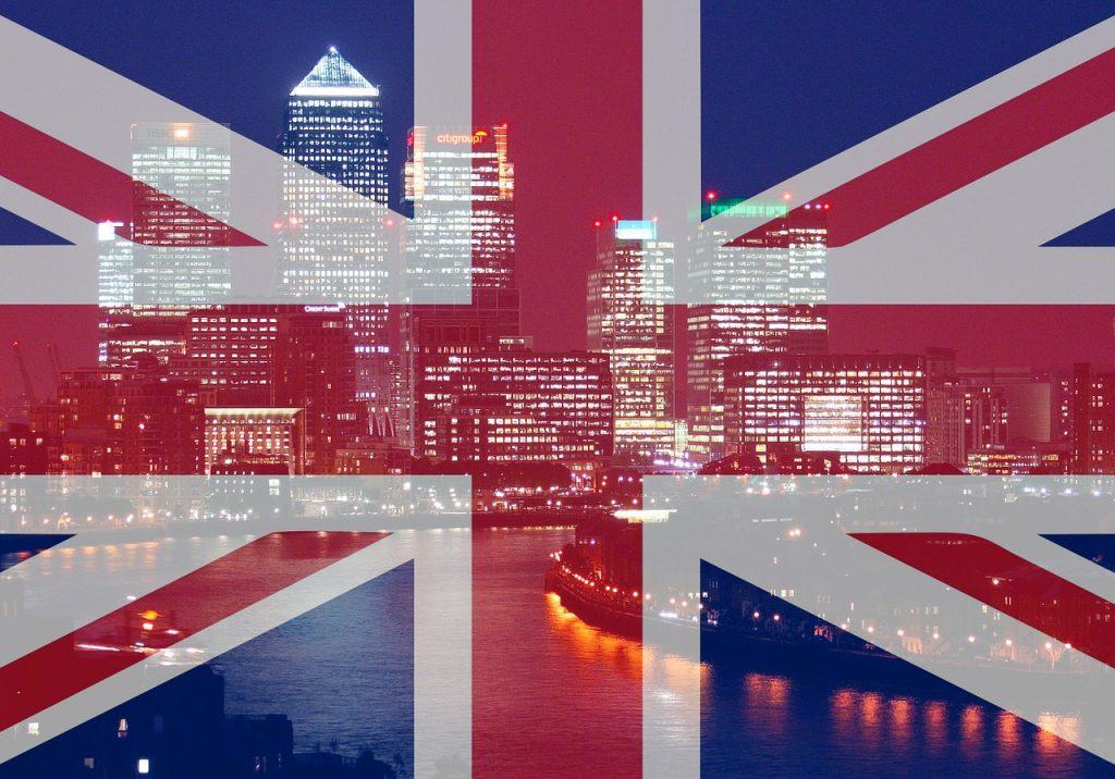 Saída do Reino Unido da UE pode afetar futebol e F1