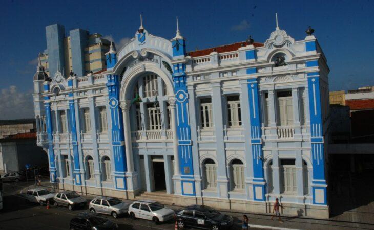 Candidatos a prefeito de Natal têm encontro marcado no Sebrae
